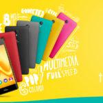 ポップさが売り?仏Wikoが日本進出!VoLTE対応SIMフリースマートフォン「Tommy」が14,800円で2月25日より販売開始
