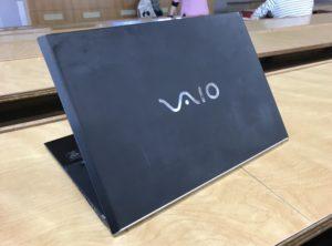 VAIO Pro