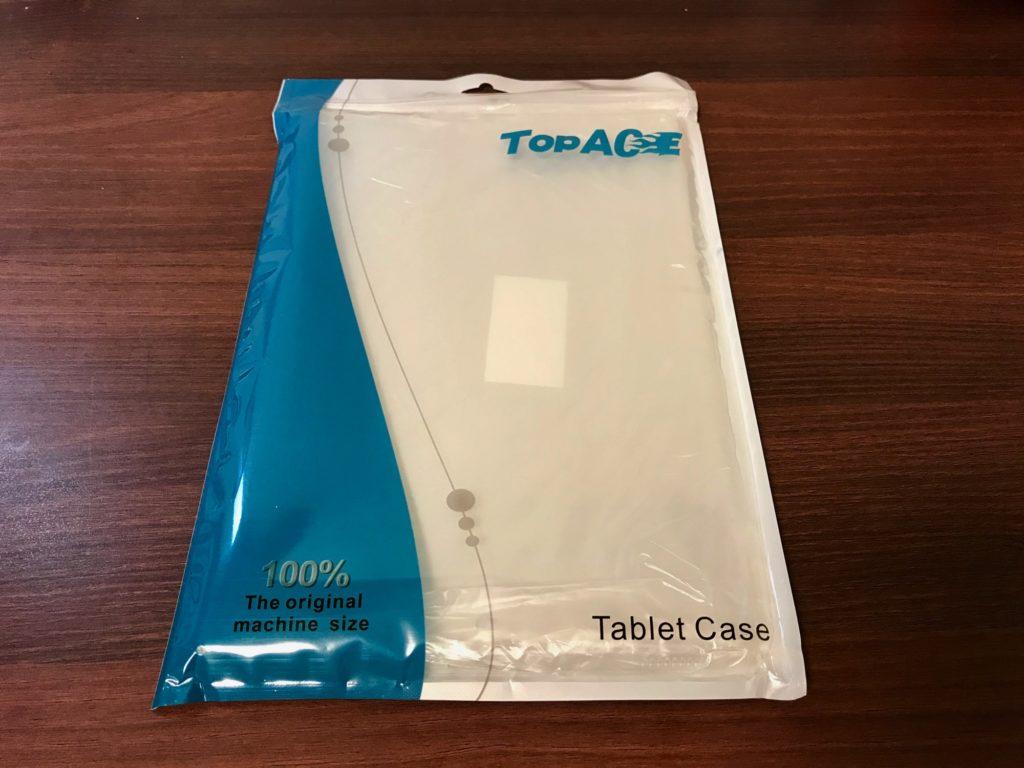 10.5 iPad Pro ケース