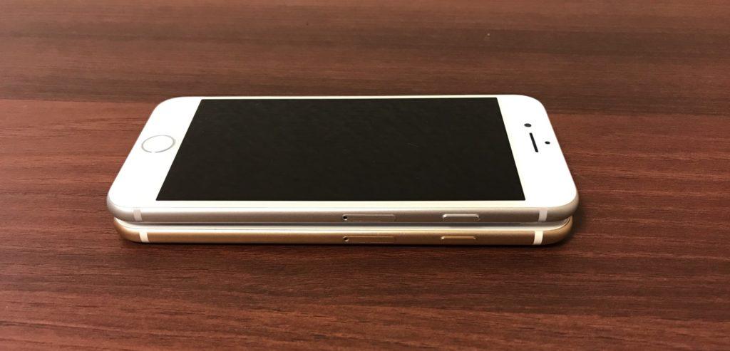 iPhone iPhone 7