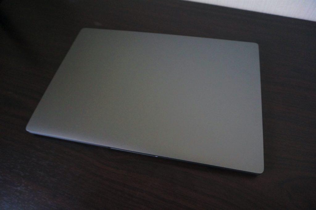 Mi Notebook Air 13