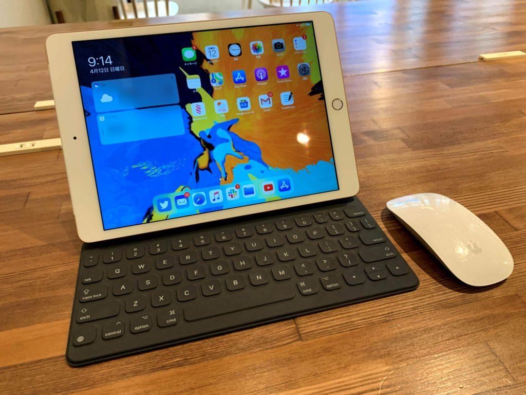 iPad 第7世代 10.2