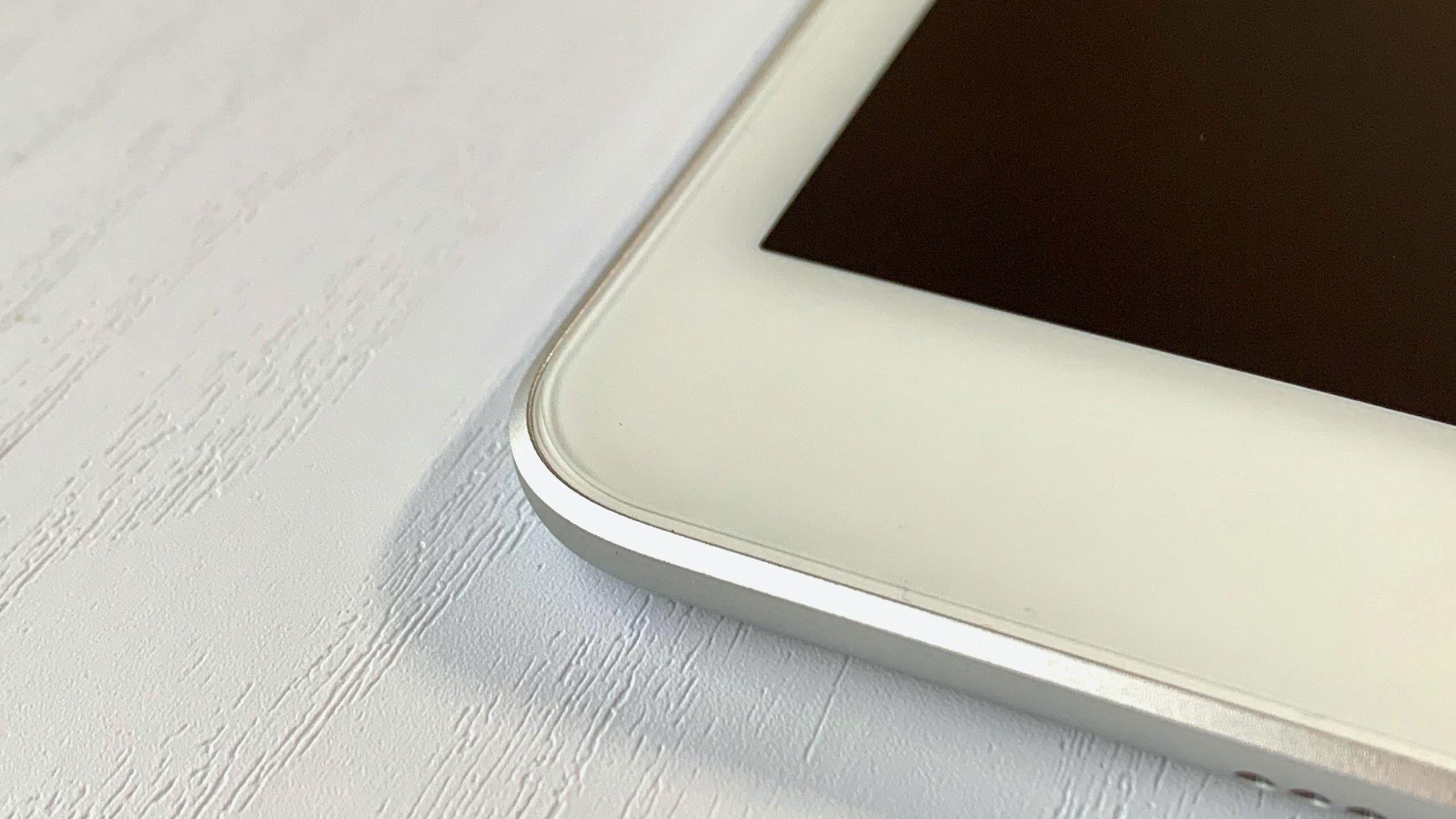 ESR iPad mini ガラスフィルム