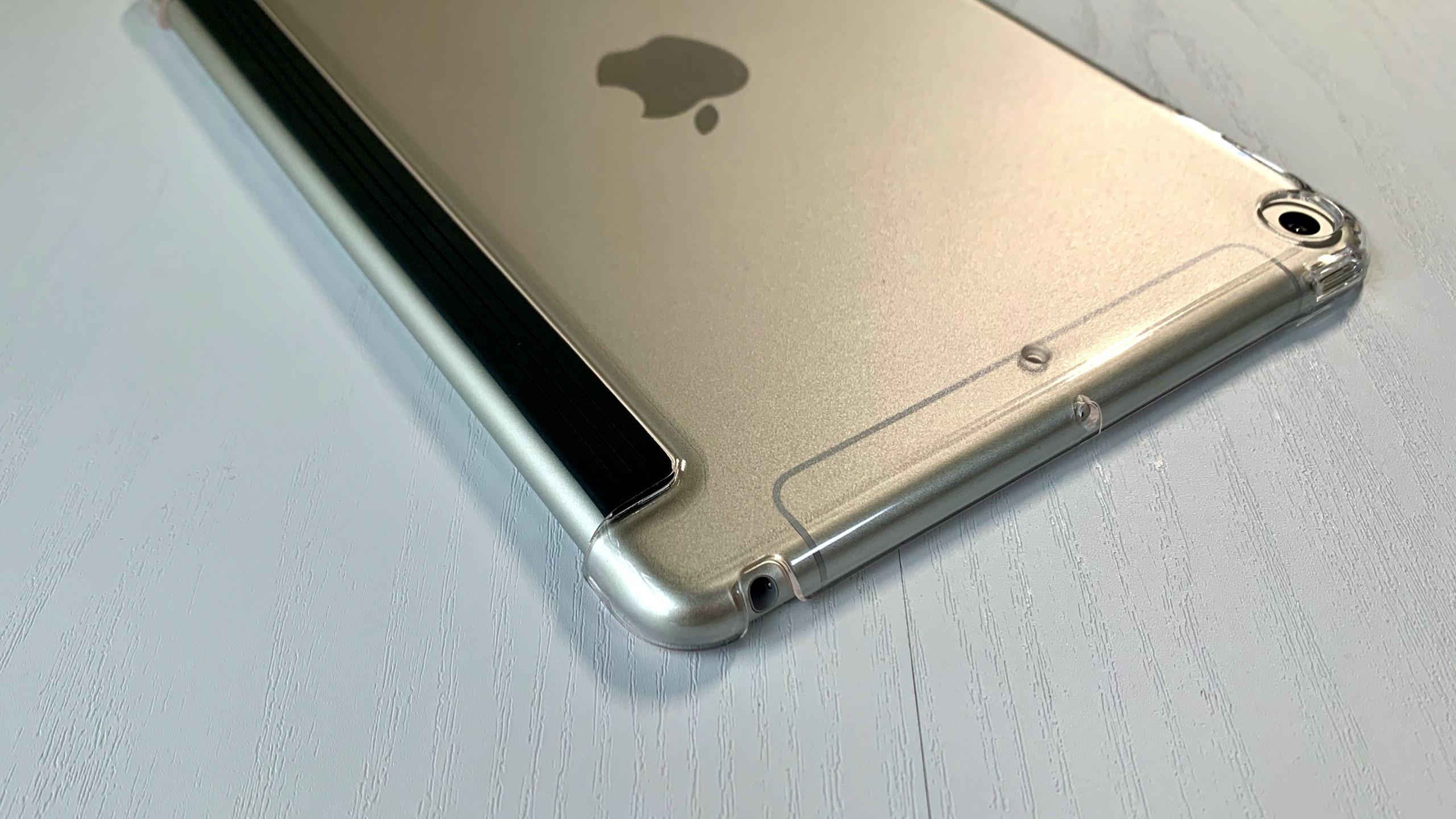 ESR iPad mini Case