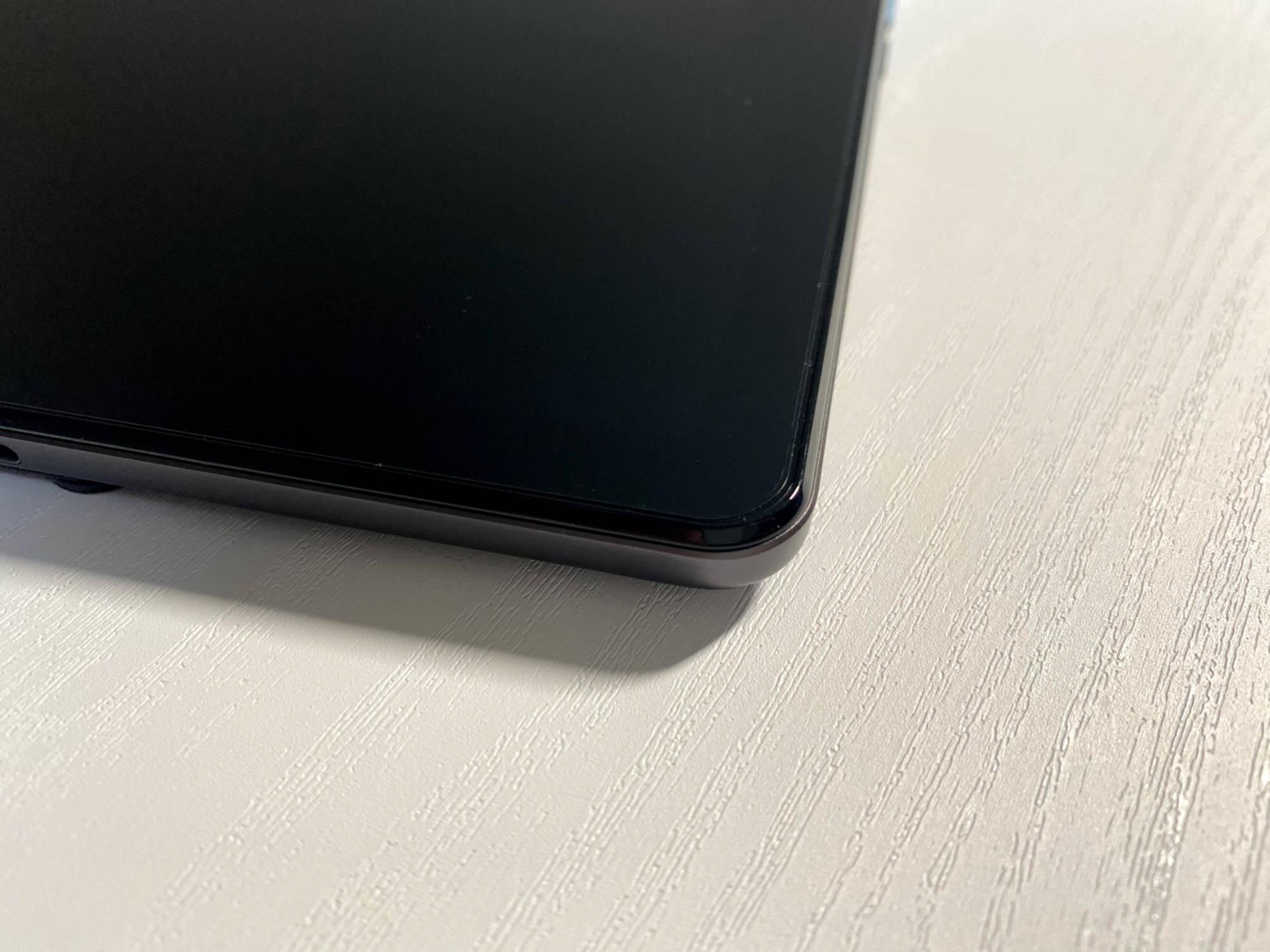 Ideapad Duet Chromebook フィルム