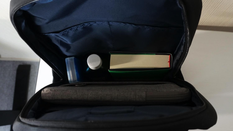Xiaomi 18L BackPack