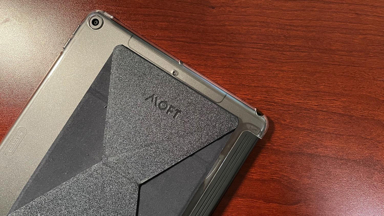 MOFT X iPad Air