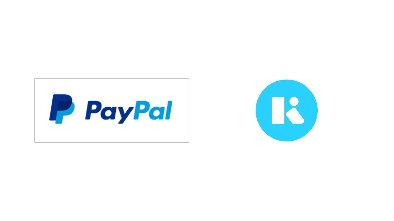 PayPal Kyash