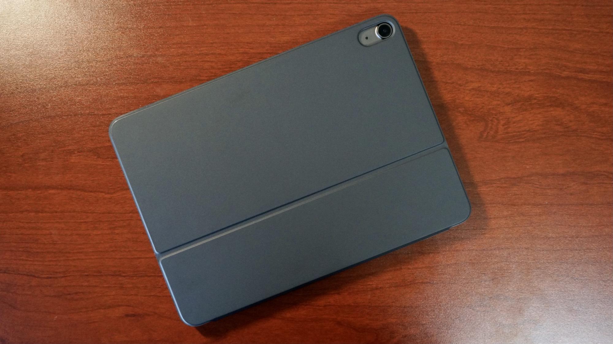iPad Air 4 Smart Keyboard Folio 2018
