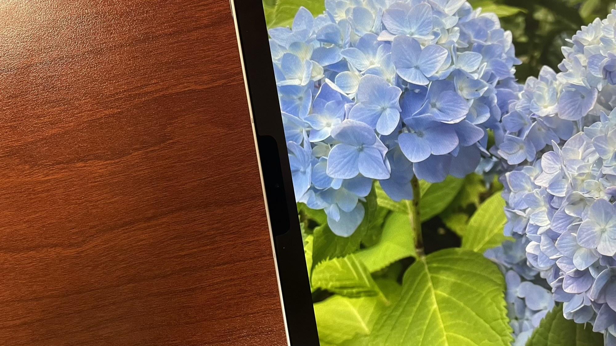 エレコム iPad アンチグレア フィルム