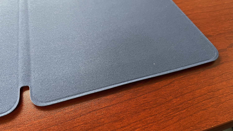 Aliexpress ipad air 4 case