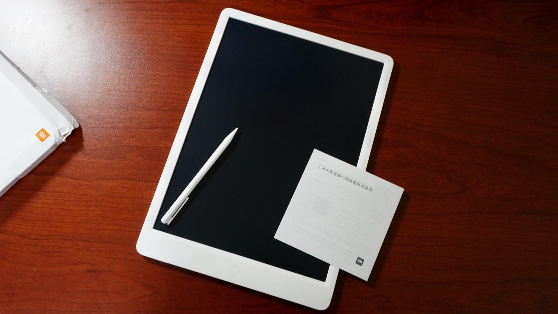 Xiaomi Writing Tablet