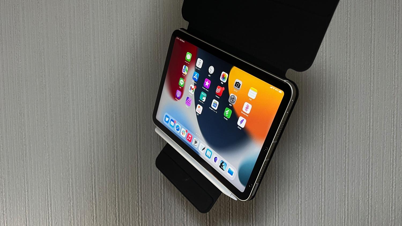 ESR iPad mini 6 Cover